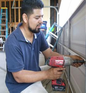 Garage Door Repair Fresno Ca Larry Garage Door
