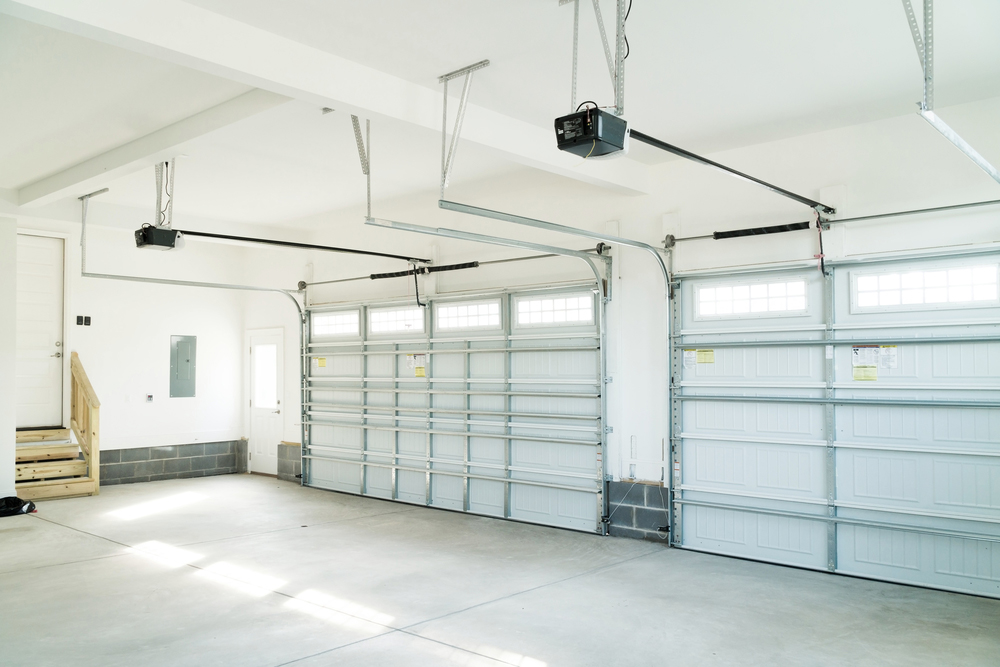 Garage Door Repair Fresno Ca Larry Garage Door
